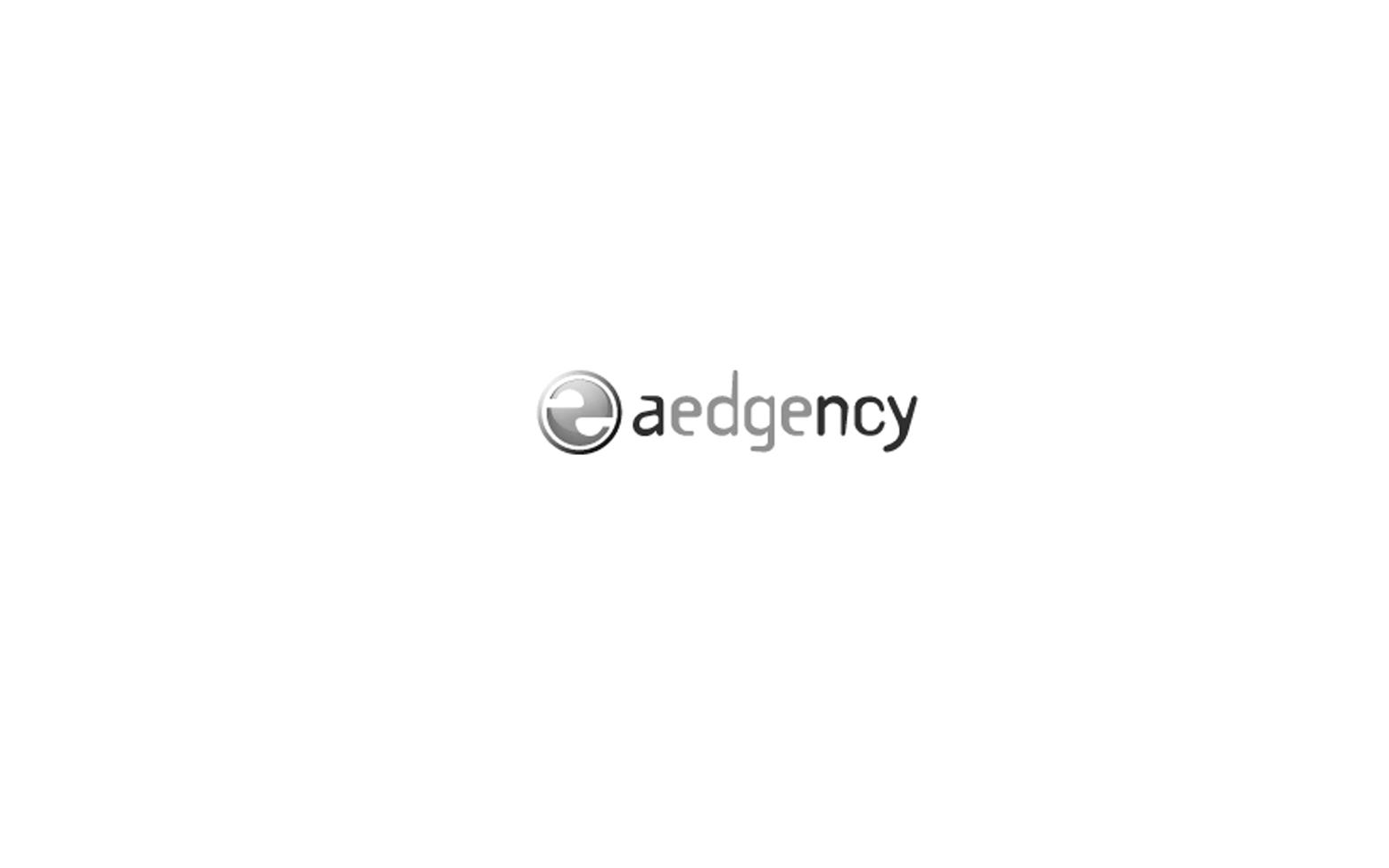 aedgency