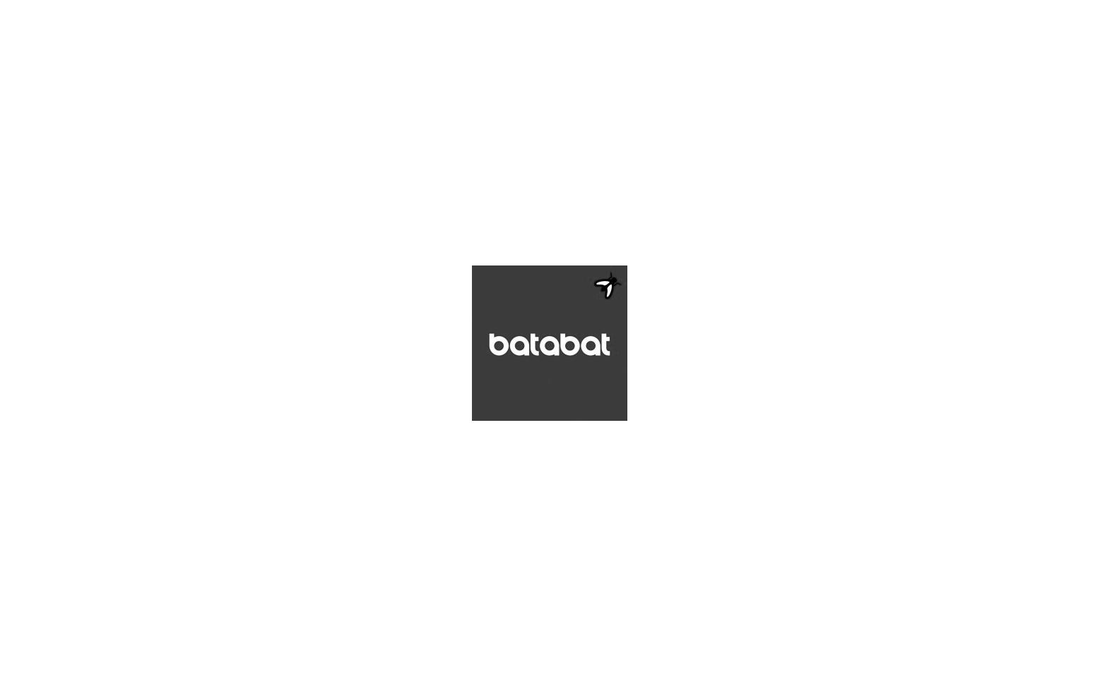 batabat